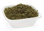 SPA PANTRY Spearmint Leaf 1 Lb.