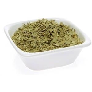SPA PANTRY Eucalyptus Leaf 1 Lb.