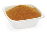 SPA PANTRY Rose Hip Powder 1 Lb.
