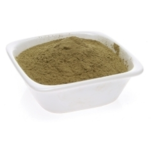 SPA PANTRY Green Tea Powder 1 Lb.