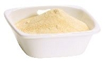 SPA PANTRY Carrot Powder 1 Lb.