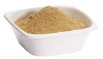 SPA PANTRY Rosemary Powder 1 Lb.