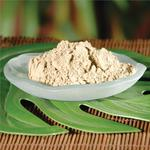 SPA PANTRY Micro-Algae Powder 5.5 Lb