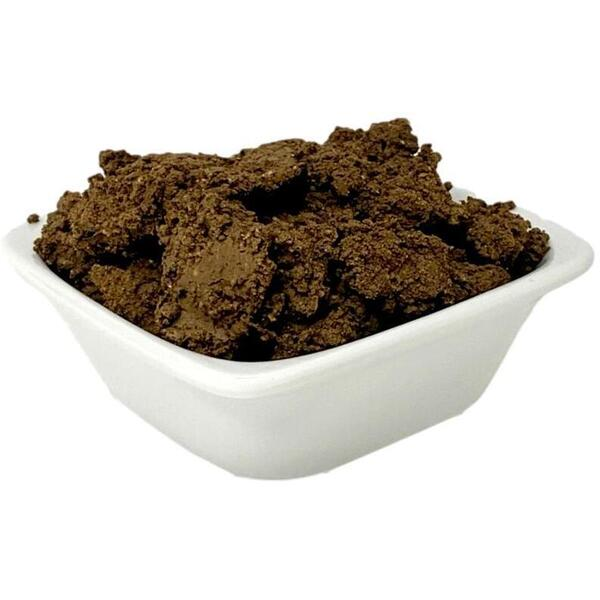 SPA PANTRY Dead Sea Powder Mud 4.5 Kg.