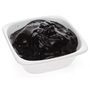 SPA PANTRY Canadian Moor Mud 5 Kg.