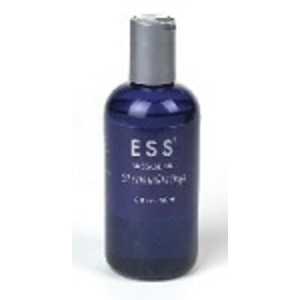 ESS Stimulating Massage Oil 8 oz.