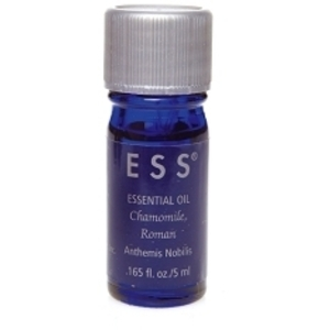 ESS Roman Chamomile Pure Essential Oil 5 ml