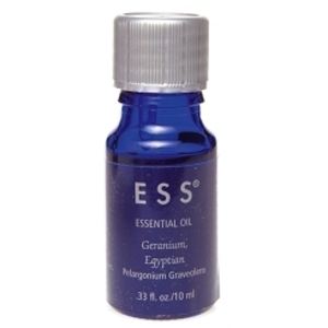 ESS Egyptian Geranium Pure Essential Oil 10 ml