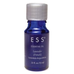 ESS French Lavender Pure Essential Oil 10 ml