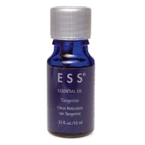 ESS Tangerine Pure Essential Oil 10 ml