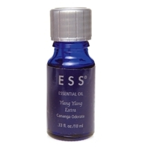ESS Ylang Ylang Extra Pure Essential Oil 10 ml