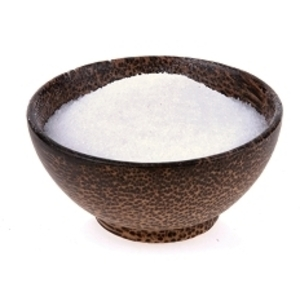 SPA PANTRY Great Salt Lake Salts - Fine 5 Kg.
