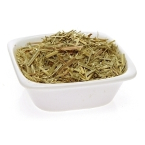 SPA PANTRY Lemongrass 1 Lb.