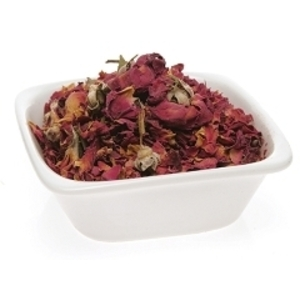 SPA PANTRY Rose Petals 1 Lb.