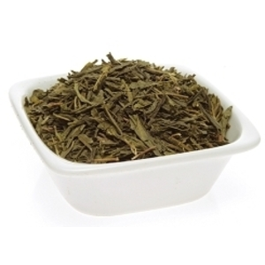 SPA PANTRY Green Tea 1 Lb.