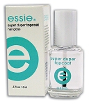 ESSIE Super Duper Topcoat 0.5 oz.