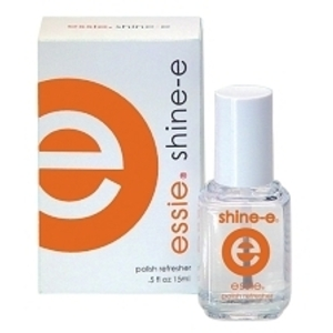 ESSIE Shine-e 0.5 oz.