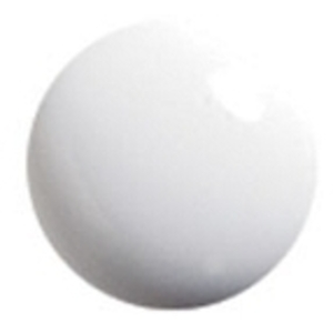 ESSIE Blanc Nail Colour 0.5 oz.