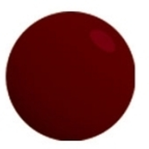 ESSIE Macks Nail Colour 0.5 oz.