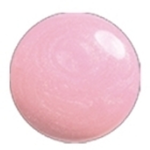 ESSIE Pink Diamond 0.5 oz.