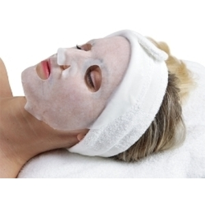 Eucalyptus Wet Collagen Mask