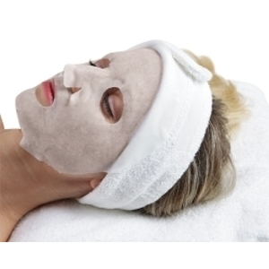 Jasmine Wet Collagen Mask