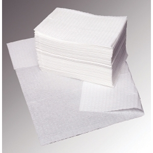 Water Resistant Paper Towel 500 Pack