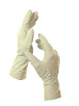 Extraction Gloves 100 Medium