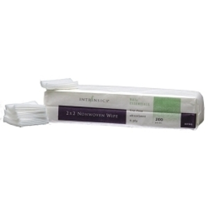 "INTRINSICS 2"" x 2"" Nonwoven 4 Ply - 200 Pack"