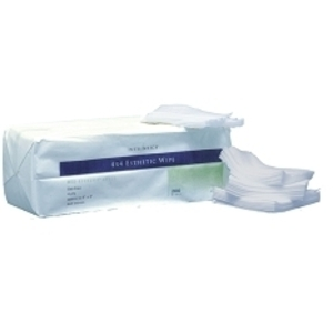 "INTRINSICS 4"" x 4"" Esthetic Wipes 200 Pack"