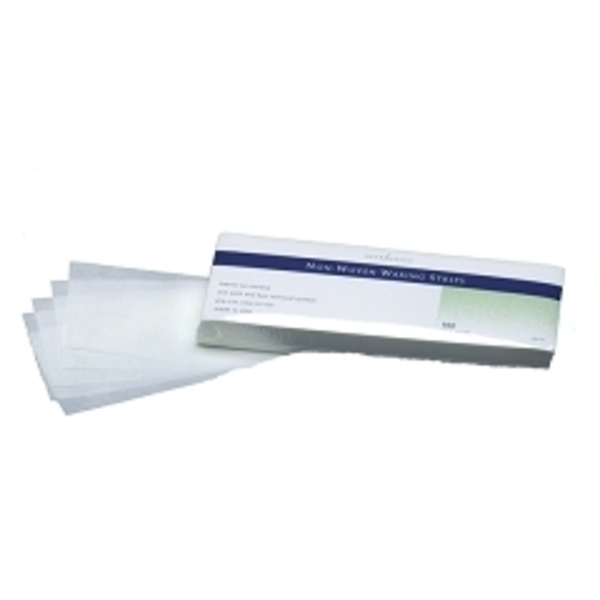 "INTRINSICS Pellon Wax Strips 3"" x 9"" 100 Pack"