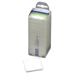 "INTRINSICS 2"" x 2"" Nonwoven Disposable Pack 100"