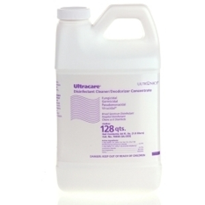 ULTRACARE Ultracare Disinfectant Concentrate 64