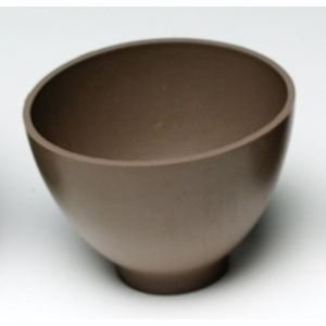 Rubber Mixing Bowl Large