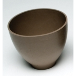Rubber Mixing Bowl XL