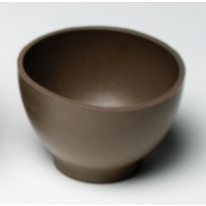 Rubber Mixing Bowl Small