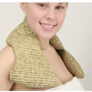 Professional Neck Shoulder Wrap