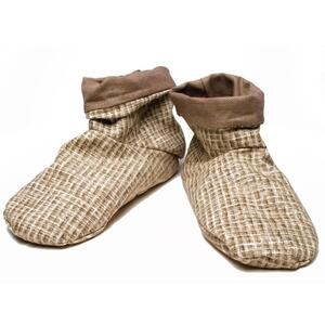 Professional Herbal Booties - Regular