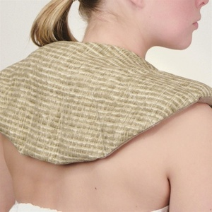 Professional Fan Shoulder Wrap