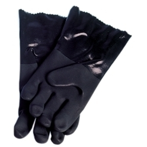 Insulated Gloves