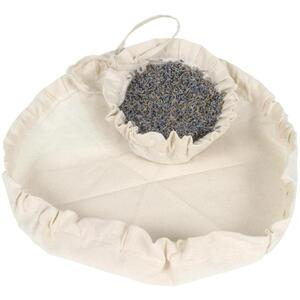Poultice Herb Bag - Small