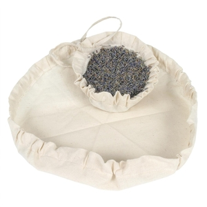 Poultice Herb Bag - Large