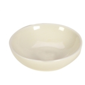 Replacement Bowl Oil Warm Unit