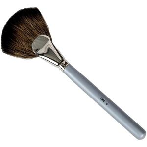 Fan Brush #6
