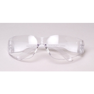 Eye Safety Glasses