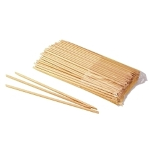 "7"" Birchwood Sticks 144 Pack"