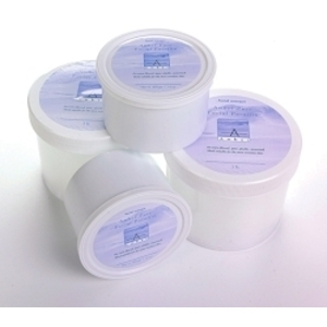 Facial Paraffin Wax 2 Lbs