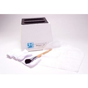 Facial Paraffin Mask Kit