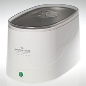 Paraffin Spa with Wax