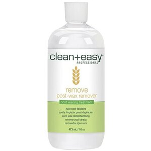 CLEAN & EASY Remove After Wax Cleanser